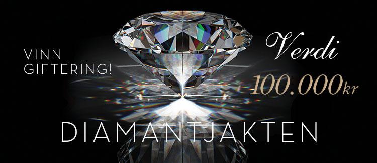 Diamantjakten_NO