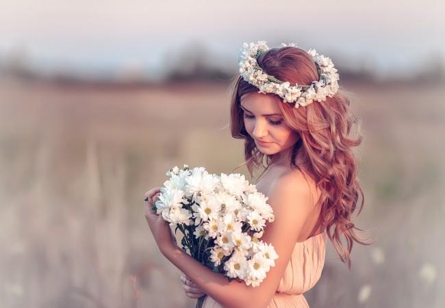 blomster 009