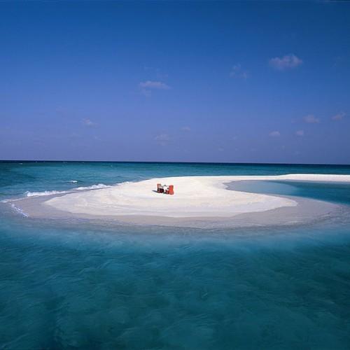 25557390-H1-BTMV_JB_0403_Destination-Dining--Sandbank-Dining
