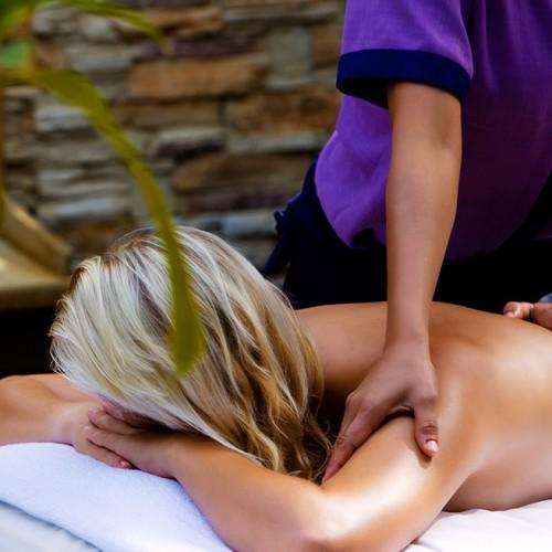 25557430-H1-BTMVMV_0708_IG_Spa_Body-Massage_F56A