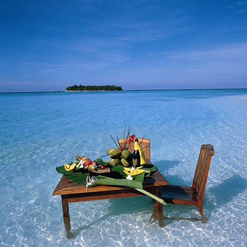 27798302-H1-ANMI_Restaurant_SandbankDining_HR