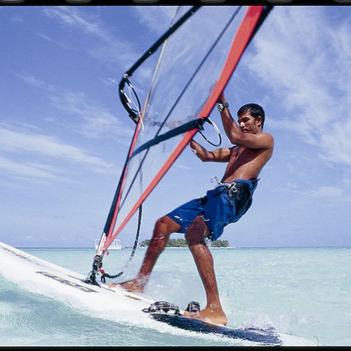 27798318-H1-ANMI_RecreationalFacilities_Sailing