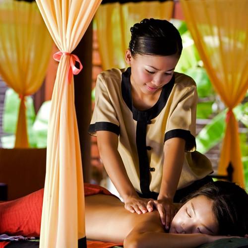 27798372-H1-ANMVMI_IG0708_Spa_Body-Massage_Ihuru4
