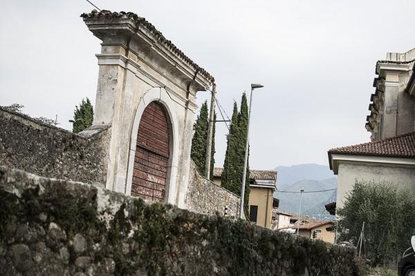 Villa Arcadio005