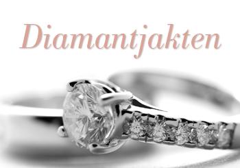 diamantjakten_t