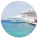 cruise_underkategori