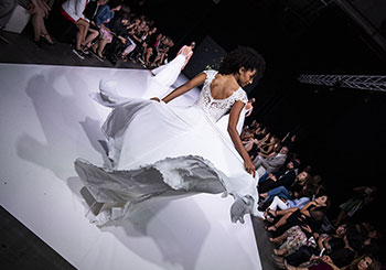 Nordic Bridal Show