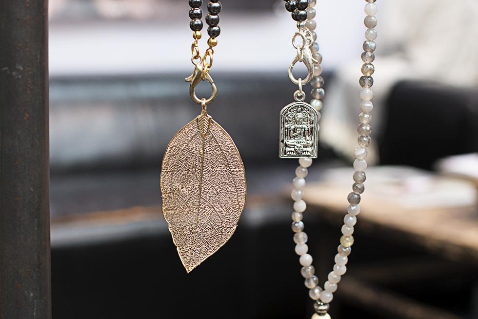 dating vintage smykker akterdekk dating historie