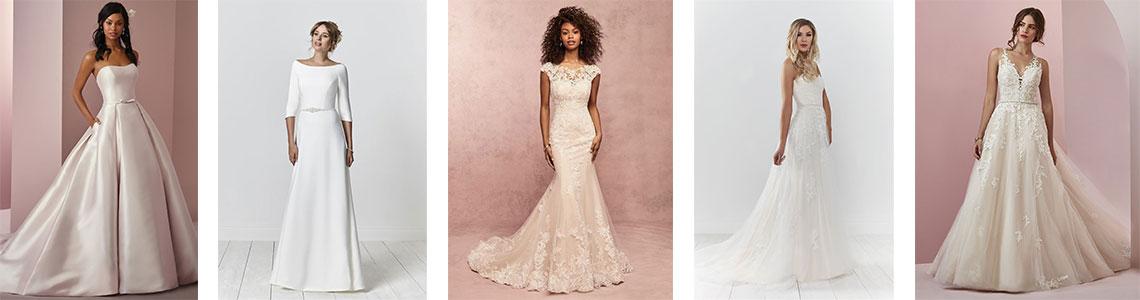 a4f28996 Tips til deg som skal kjøpe kjole!