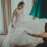 4SEASONS WEDDINGS