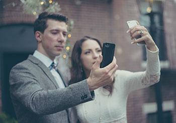 gratis stor Dating Sites