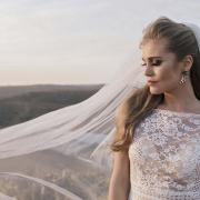 brudekjoler Gran canaria