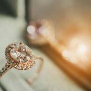 Valget av gifteringer