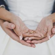 Alt om gifteringer