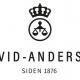 David-andersen logo 2020