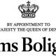 Illums Bolighus - logo