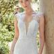 Sincerity Bridal 44204