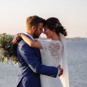 Vårt bryllup: Madelen & Simen, foto: Isabell Solberg