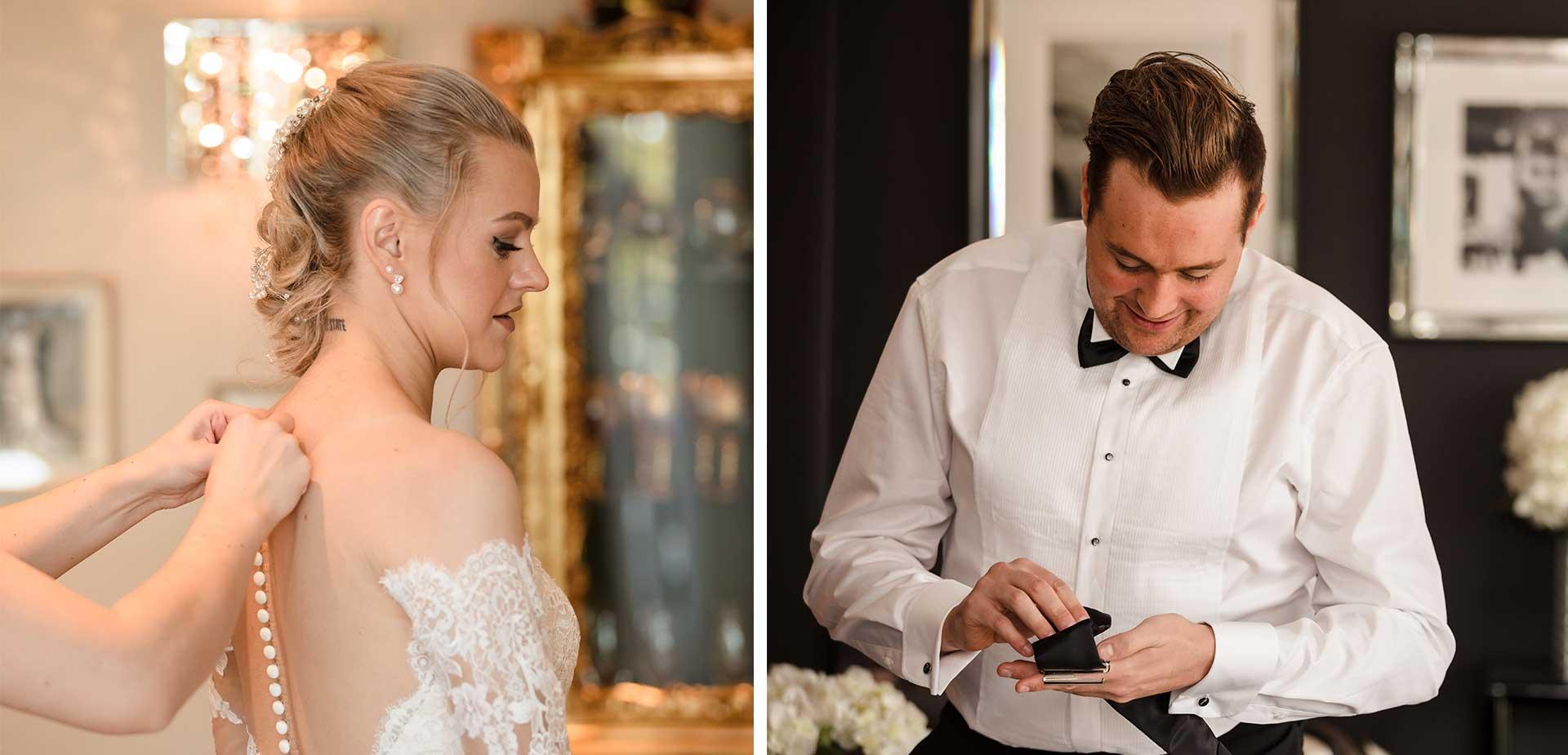 Vårt bryllup: Linn & Jørgen, foto: Bringedalfoto.no