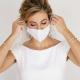 Bryllup etter pandemien