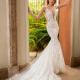 Ramona - brudekjole fra Enzoani