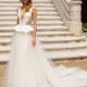Renee - brudekjole fra Enzoani