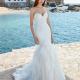 Alyse - brudekjole fra Enzoani