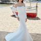 Alyson - brudekjole fra Enzoani