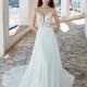 Amina - brudekjole fra Enzoani